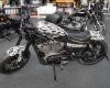 DSC313_Moto Motion Oberwart am 7.04.2018