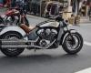DSC317_Moto Motion Oberwart am 7.04.2018