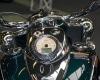 DSC329_Moto Motion Oberwart am 7.04.2018