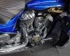 DSC330_Moto Motion Oberwart am 7.04.2018