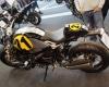 DSC332_Moto Motion Oberwart am 7.04.2018