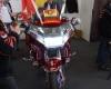 DSC338_Moto Motion Oberwart am 7.04.2018