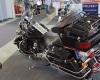 DSC355_Moto Motion Oberwart am 7.04.2018