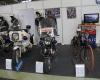 DSC364_Moto Motion Oberwart am 7.04.2018