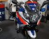 DSC375_Moto Motion Oberwart am 7.04.2018