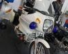 DSC379_Moto Motion Oberwart am 7.04.2018