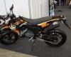 DSC402_Moto Motion Oberwart am 7.04.2018