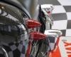 DSC446_Moto Motion Oberwart am 7.04.2018