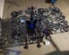 DSC460_Moto Motion Oberwart am 7.04.2018