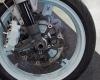 DSC518_Moto Motion Oberwart am 7.04.2018