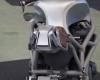 DSC525_Moto Motion Oberwart am 7.04.2018