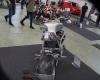 DSC526_Moto Motion Oberwart am 7.04.2018