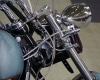 DSC530_Moto Motion Oberwart am 7.04.2018
