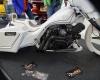 DSC535_Moto Motion Oberwart am 7.04.2018