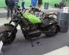DSC539_Moto Motion Oberwart am 7.04.2018