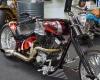 DSC540_Moto Motion Oberwart am 7.04.2018