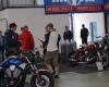 DSC542_Moto Motion Oberwart am 7.04.2018
