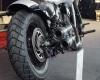 DSC612_Moto Motion Oberwart am 7.04.2018