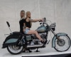 DSC614_Moto Motion Oberwart am 7.04.2018