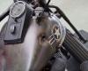 DSC620_Moto Motion Oberwart am 7.04.2018