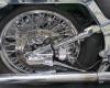 DSC624_Moto Motion Oberwart am 7.04.2018