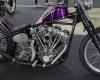 DSC635_Moto Motion Oberwart am 7.04.2018