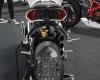 DSC661_Moto Motion Oberwart am 7.04.2018