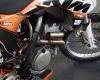 DSC666_Moto Motion Oberwart am 7.04.2018