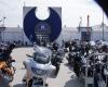 DSC674_Moto Motion Oberwart am 7.04.2018