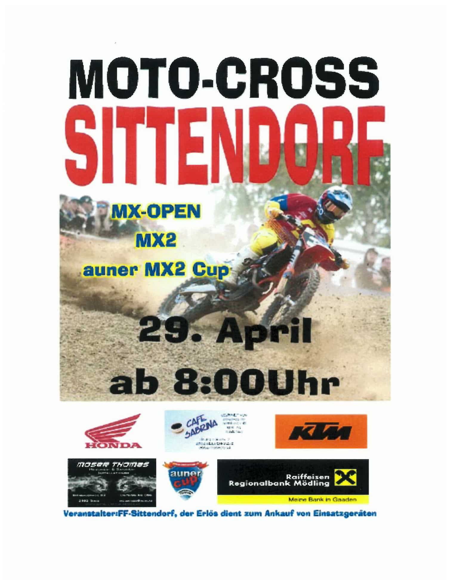 DSC 001_Moto Cross Sittendorf Teil1 am 29.04.2018