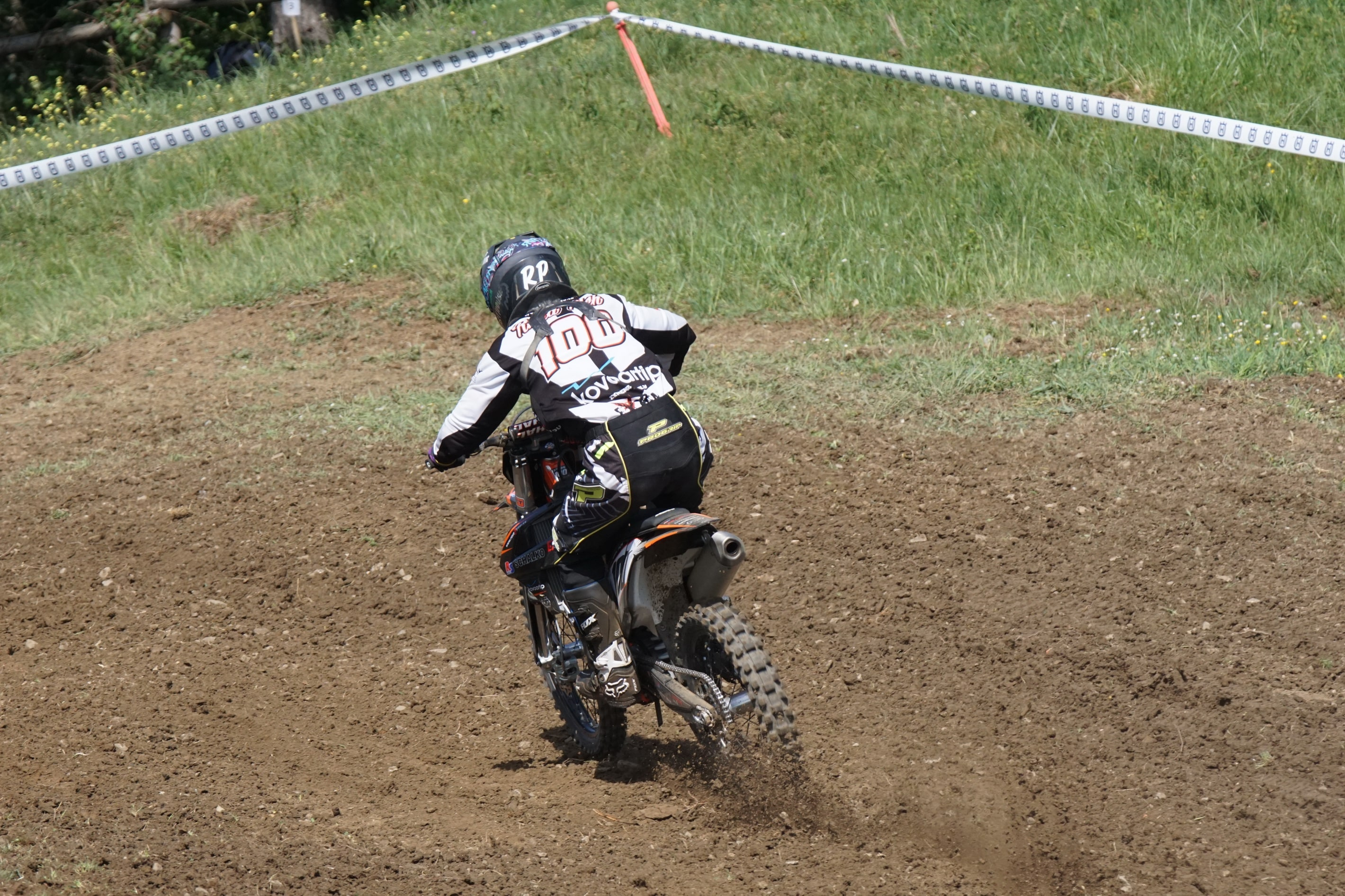 DSC 026_Moto Cross Sittendorf Teil1 am 29.04.2018