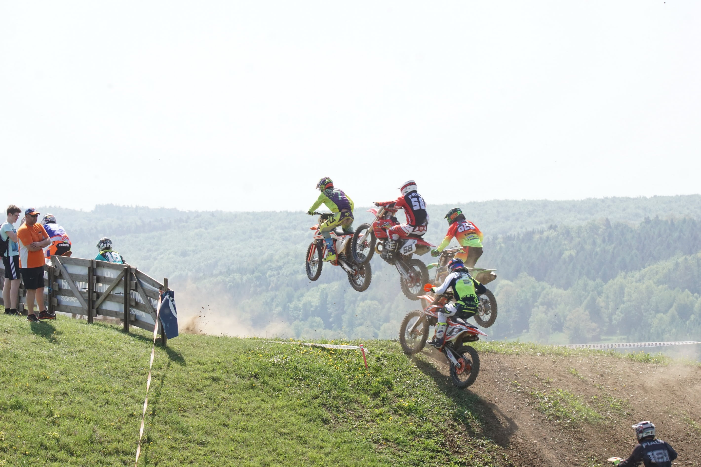 DSC 053_Moto Cross Sittendorf Teil1 am 29.04.2018