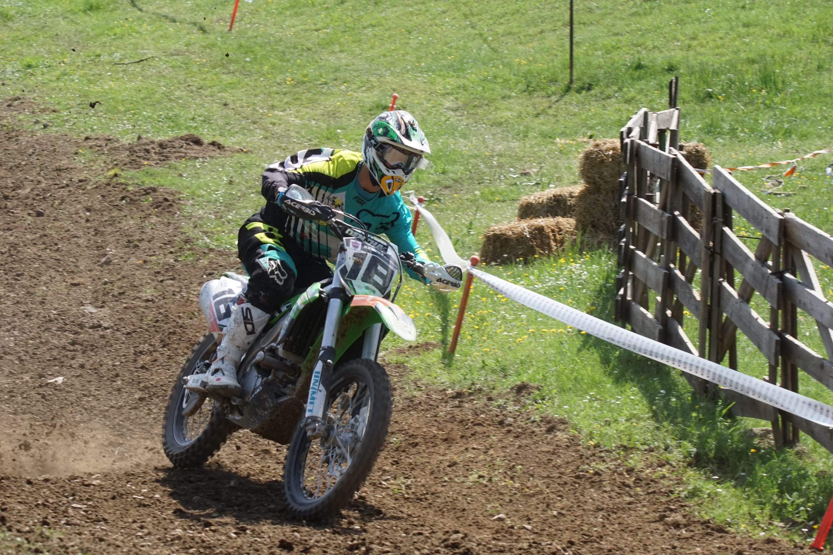 DSC 065_Moto Cross Sittendorf Teil1 am 29.04.2018