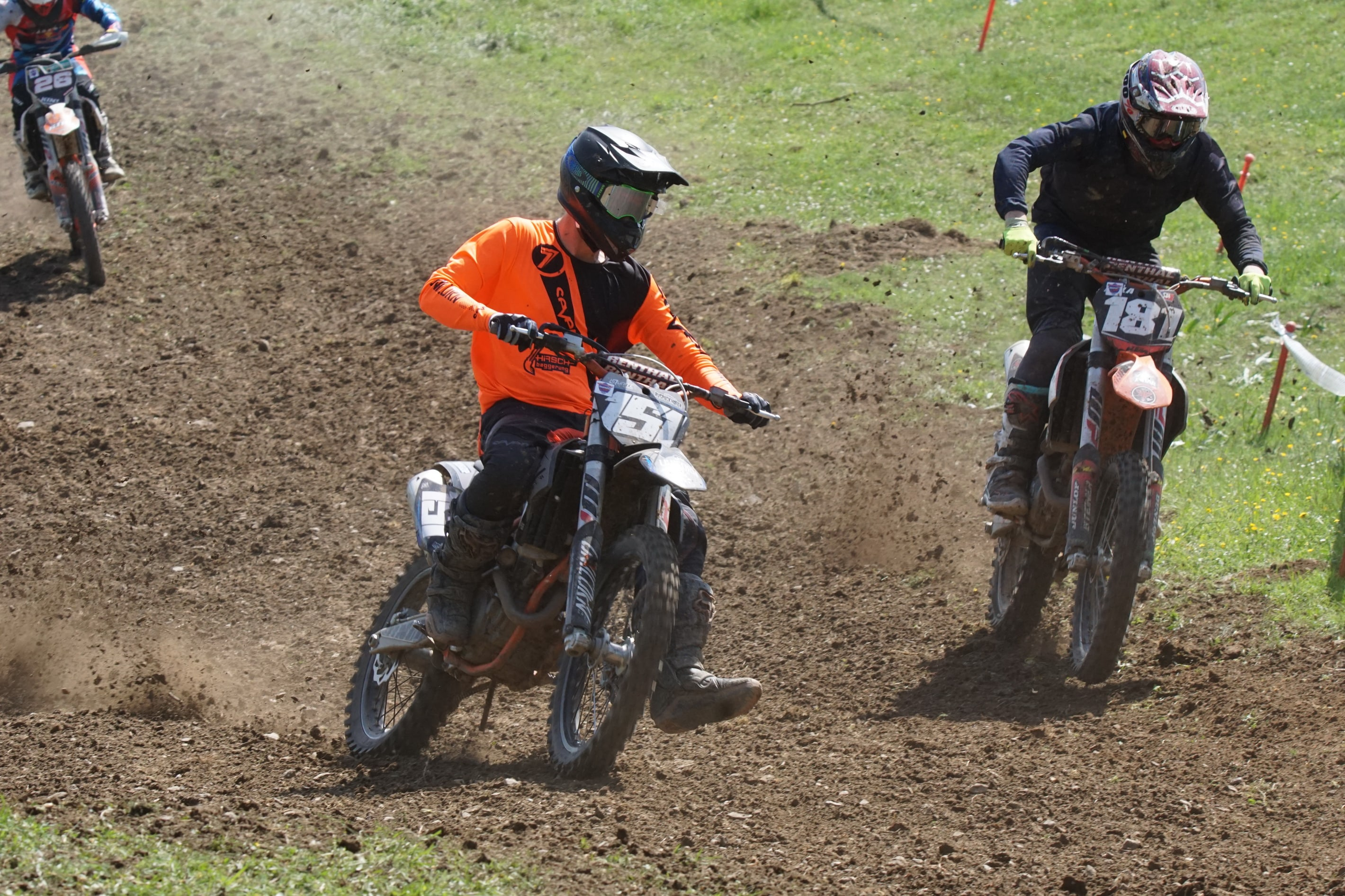 DSC 066_Moto Cross Sittendorf Teil1 am 29.04.2018
