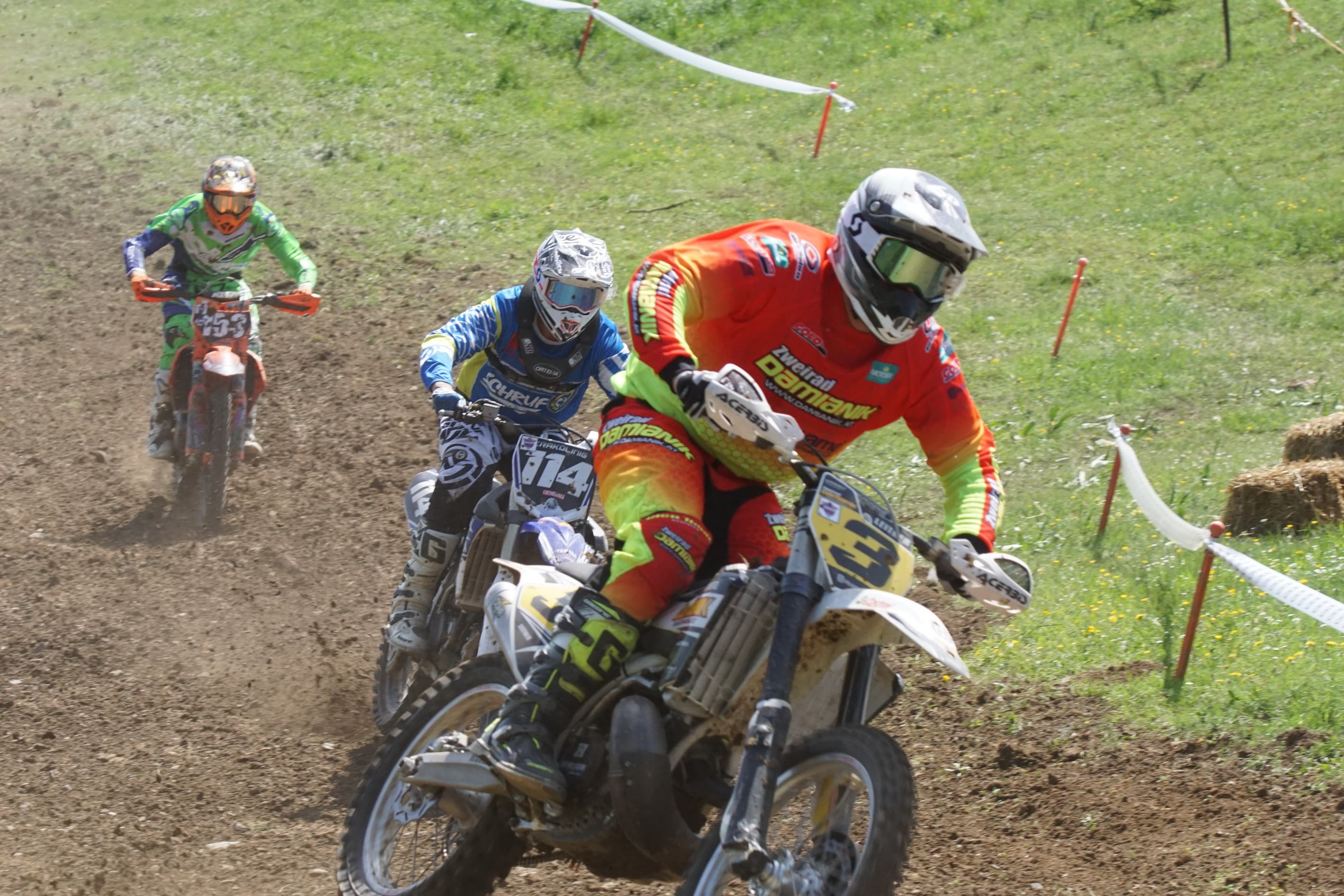 DSC 068_Moto Cross Sittendorf Teil1 am 29.04.2018