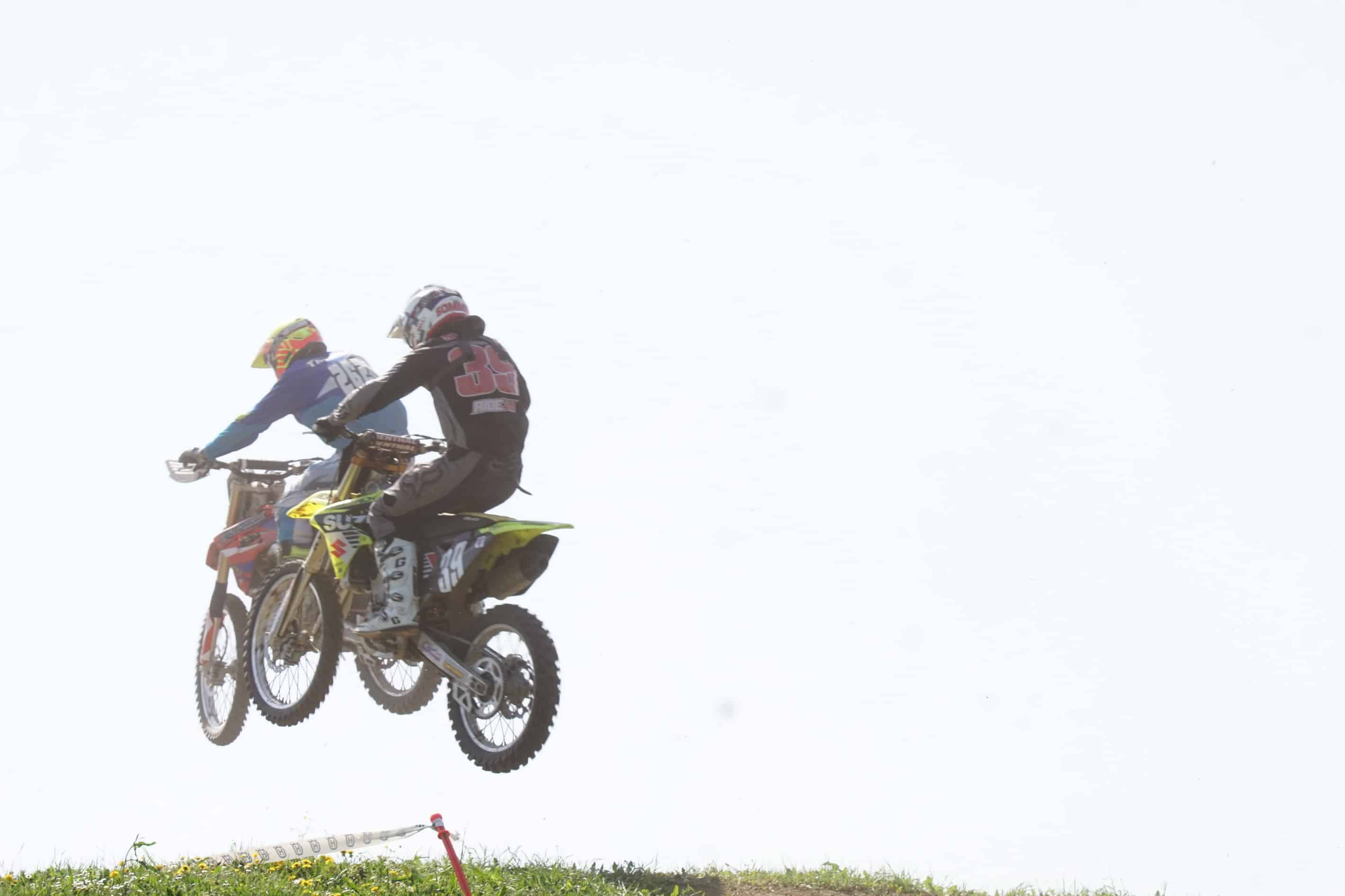 DSC 086_Moto Cross Sittendorf Teil1 am 29.04.2018