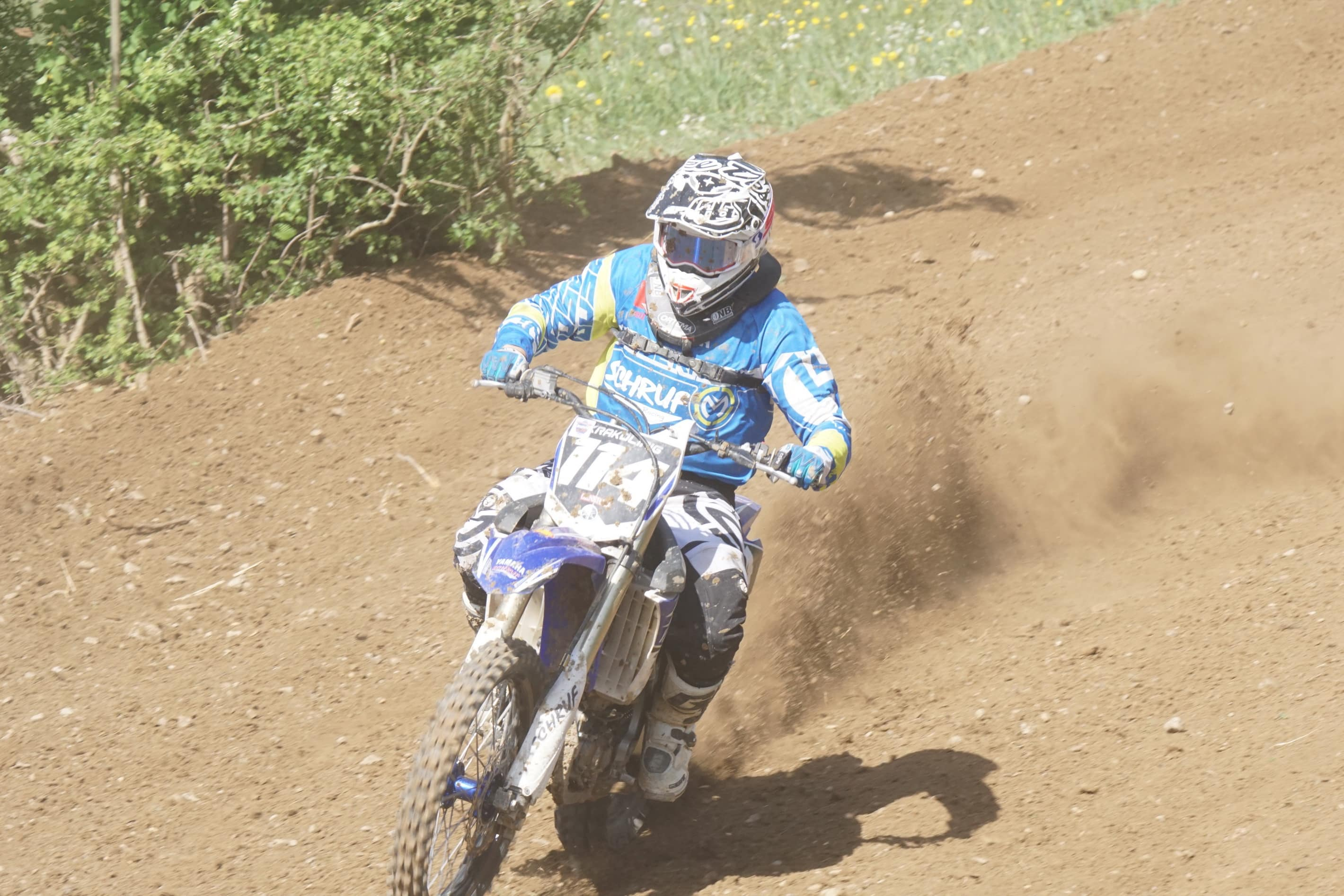 DSC 102_Moto Cross Sittendorf Teil1 am 29.04.2018