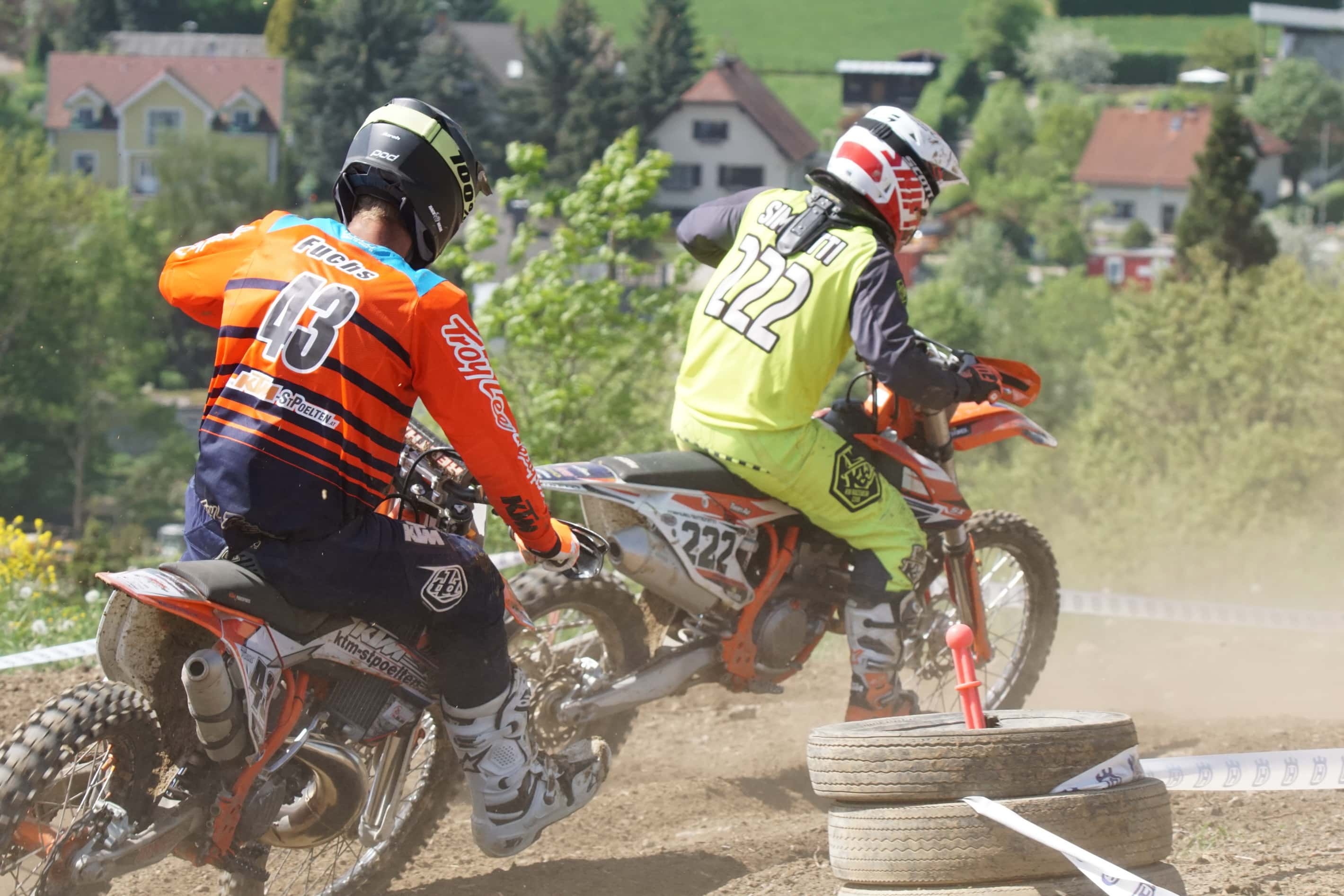DSC 139_Moto Cross Sittendorf Teil1 am 29.04.2018