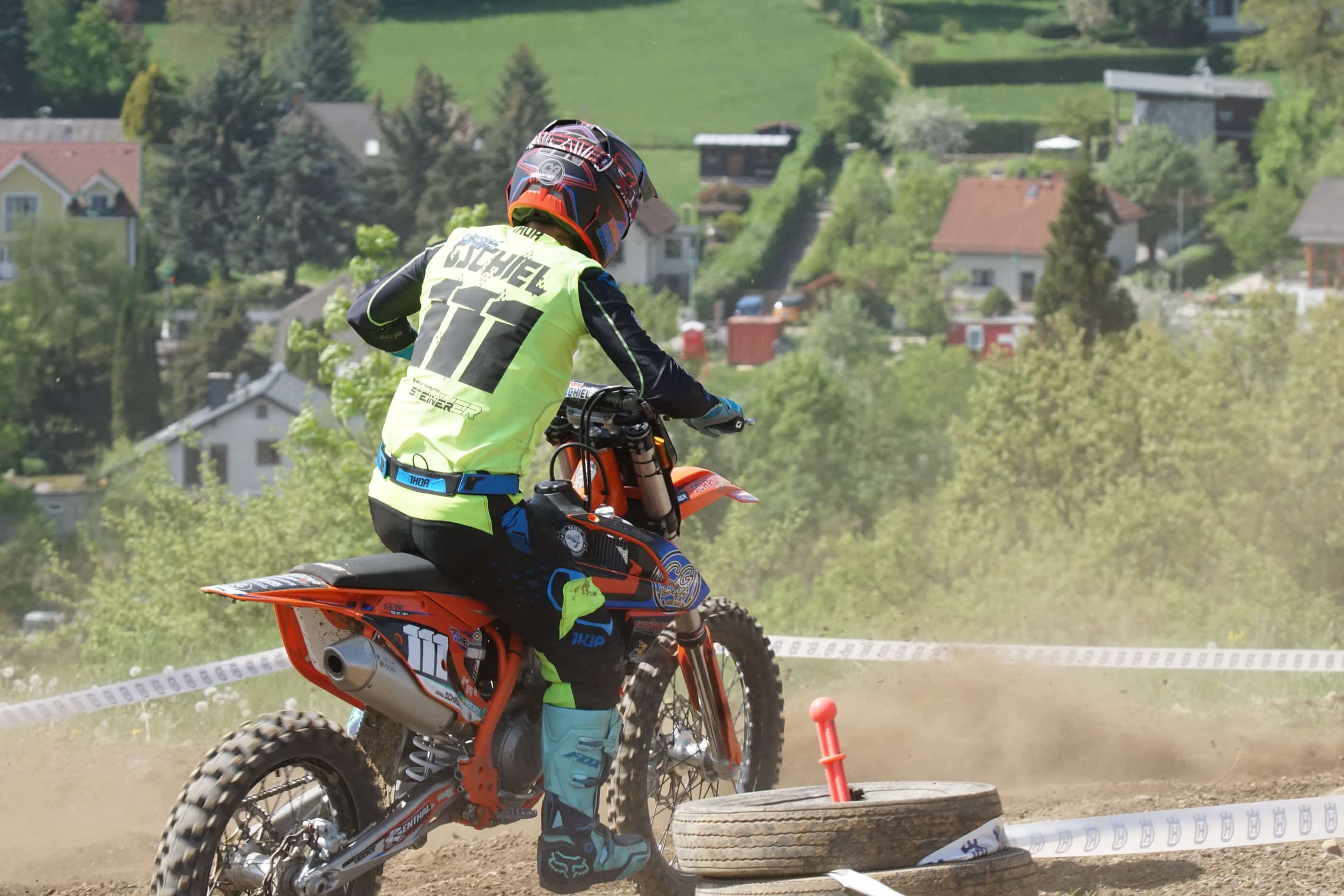 DSC 142_Moto Cross Sittendorf Teil1 am 29.04.2018