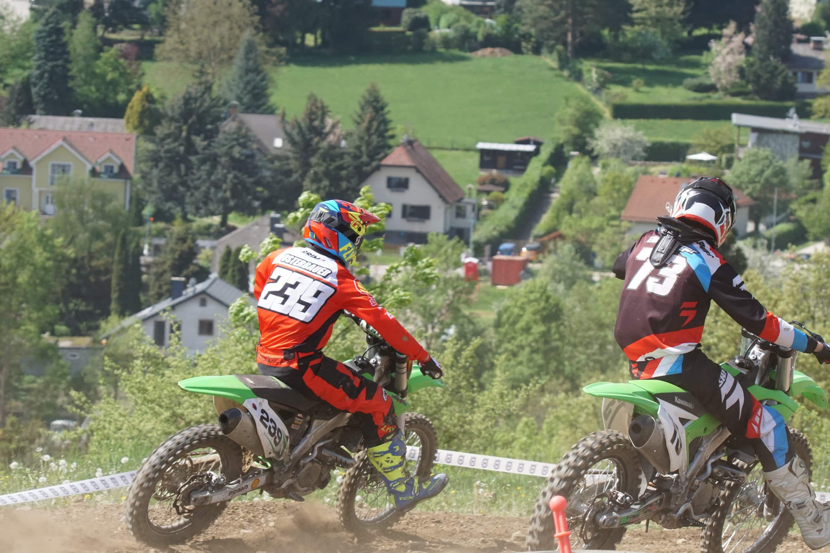 DSC 143_Moto Cross Sittendorf Teil1 am 29.04.2018