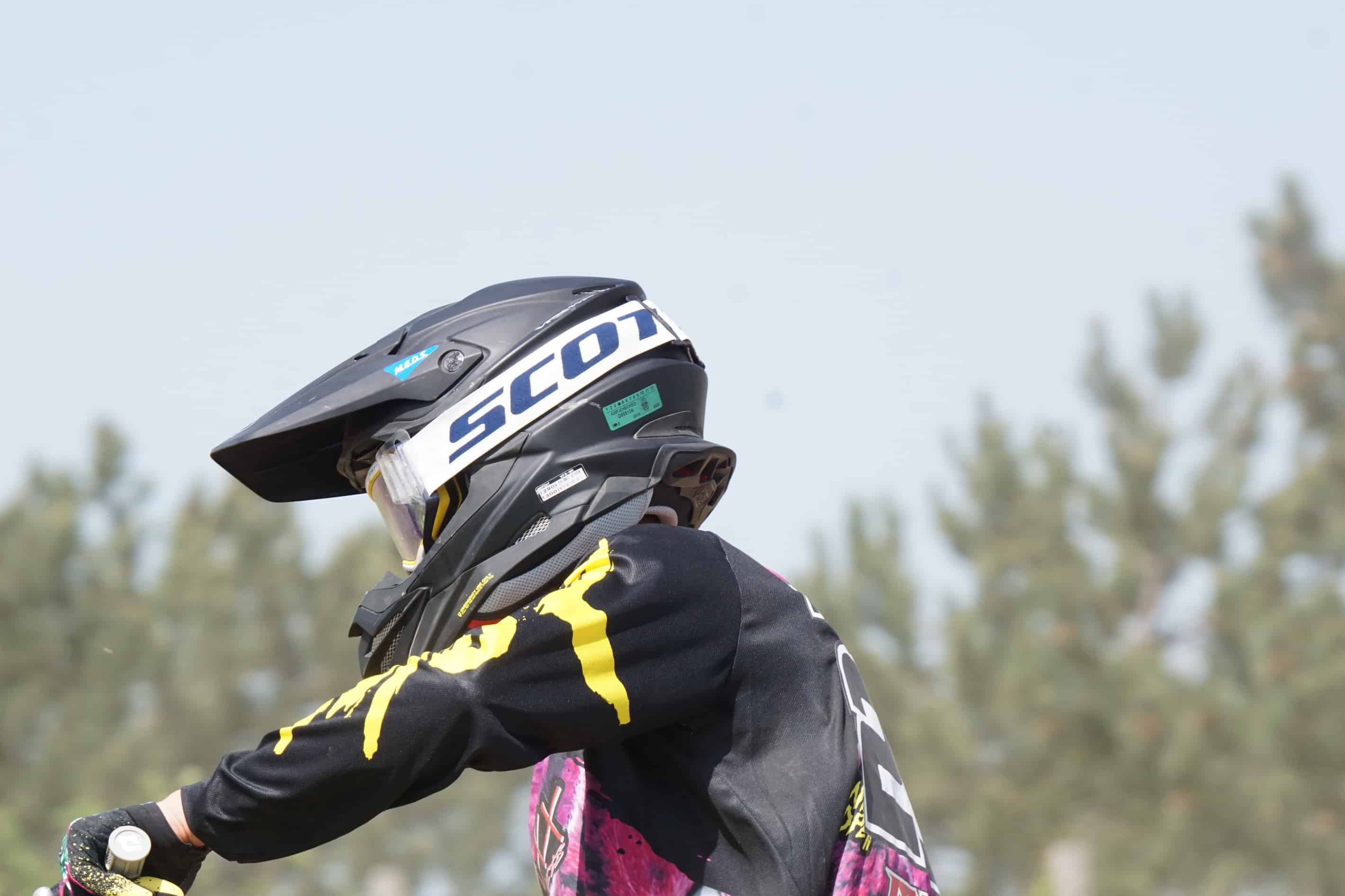 DSC 164_Moto Cross Sittendorf Teil1 am 29.04.2018