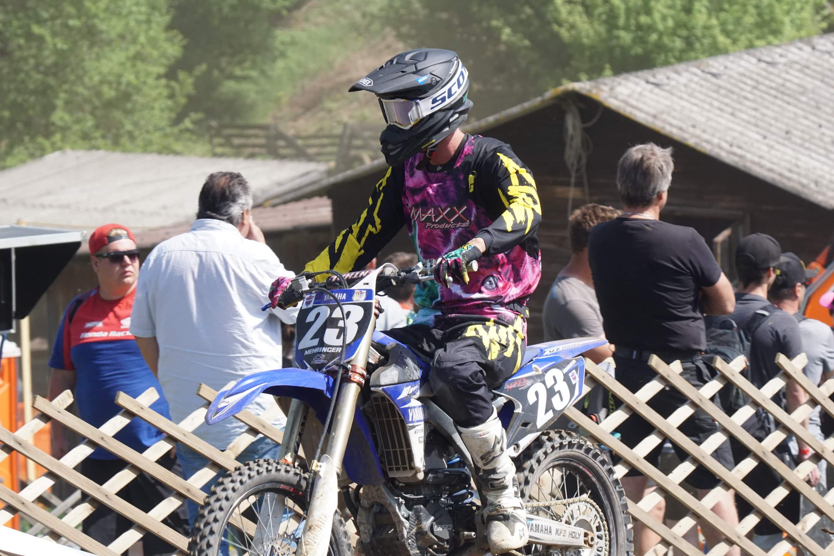 DSC 176_Moto Cross Sittendorf Teil1 am 29.04.2018
