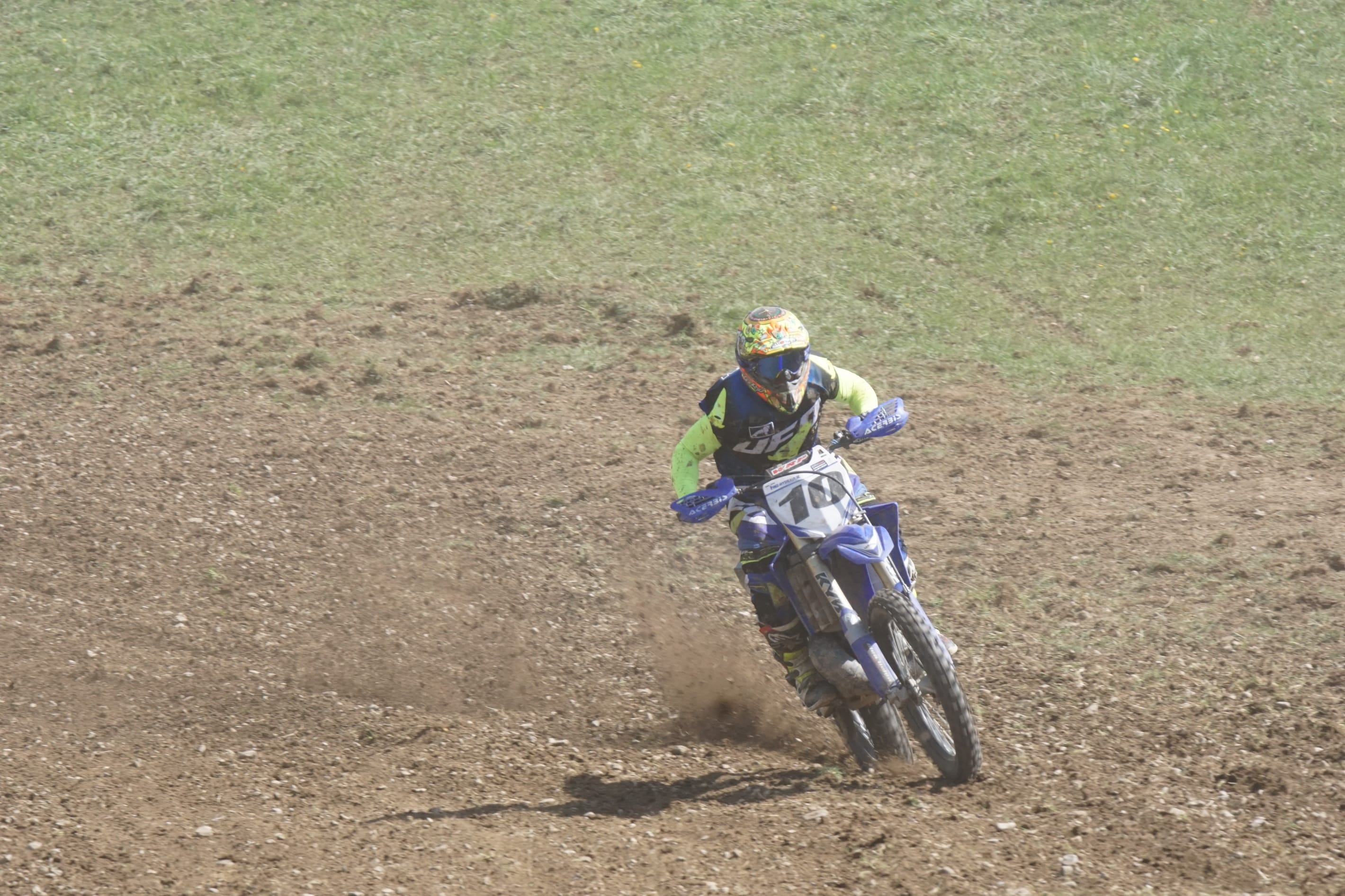 DSC 179_Moto Cross Sittendorf Teil1 am 29.04.2018