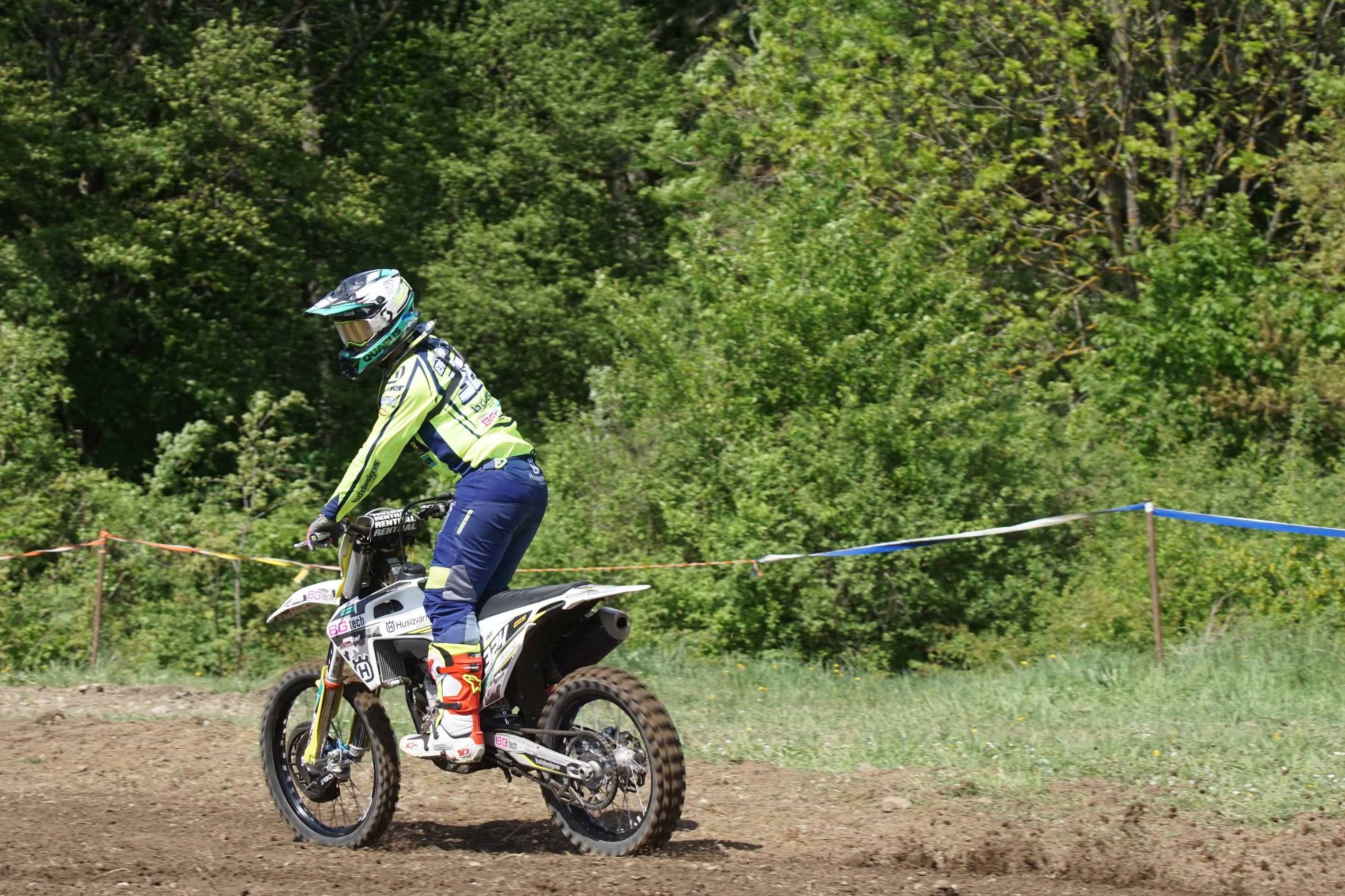 DSC 202_Moto Cross Sittendorf Teil1 am 29.04.2018