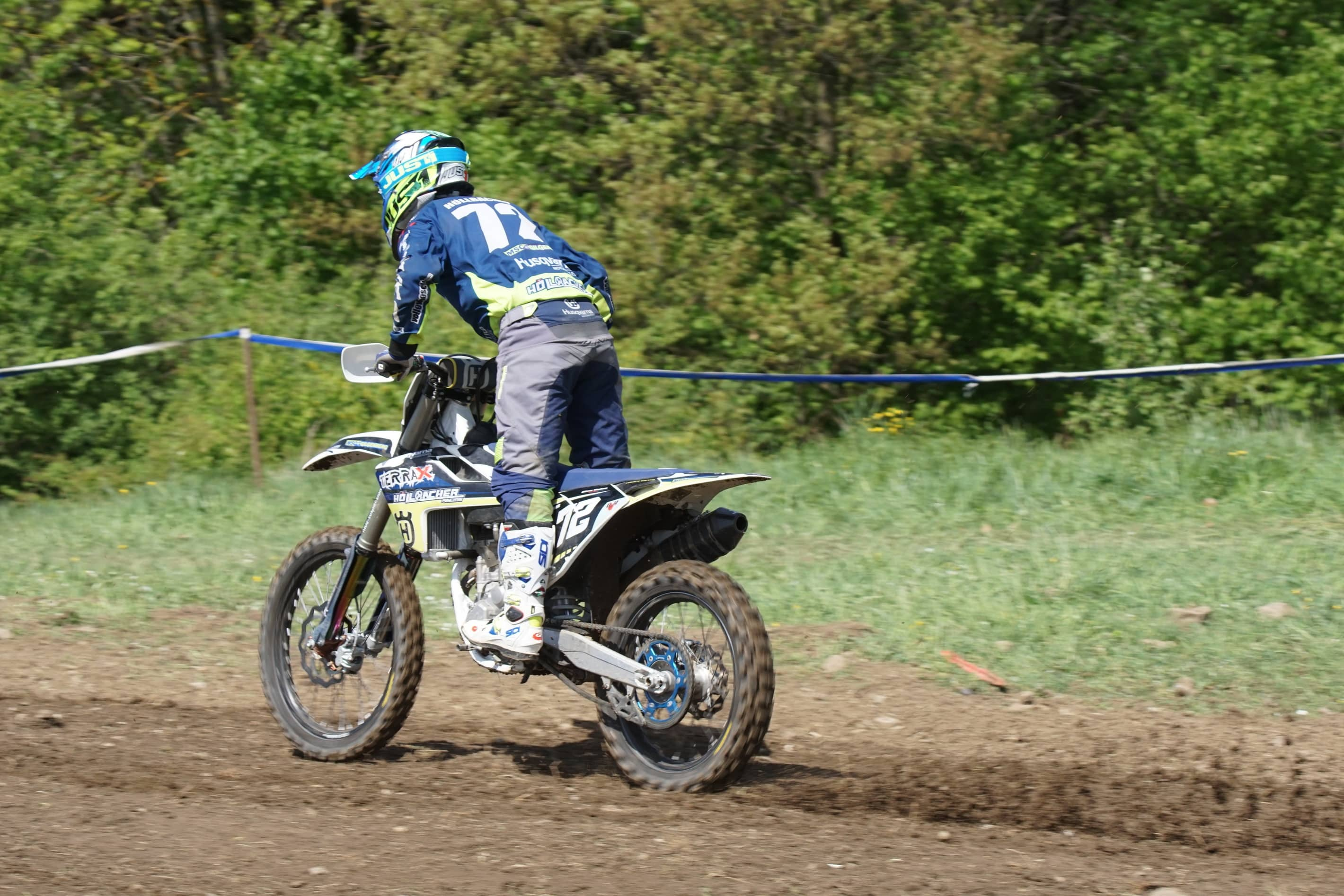 DSC 204_Moto Cross Sittendorf Teil1 am 29.04.2018