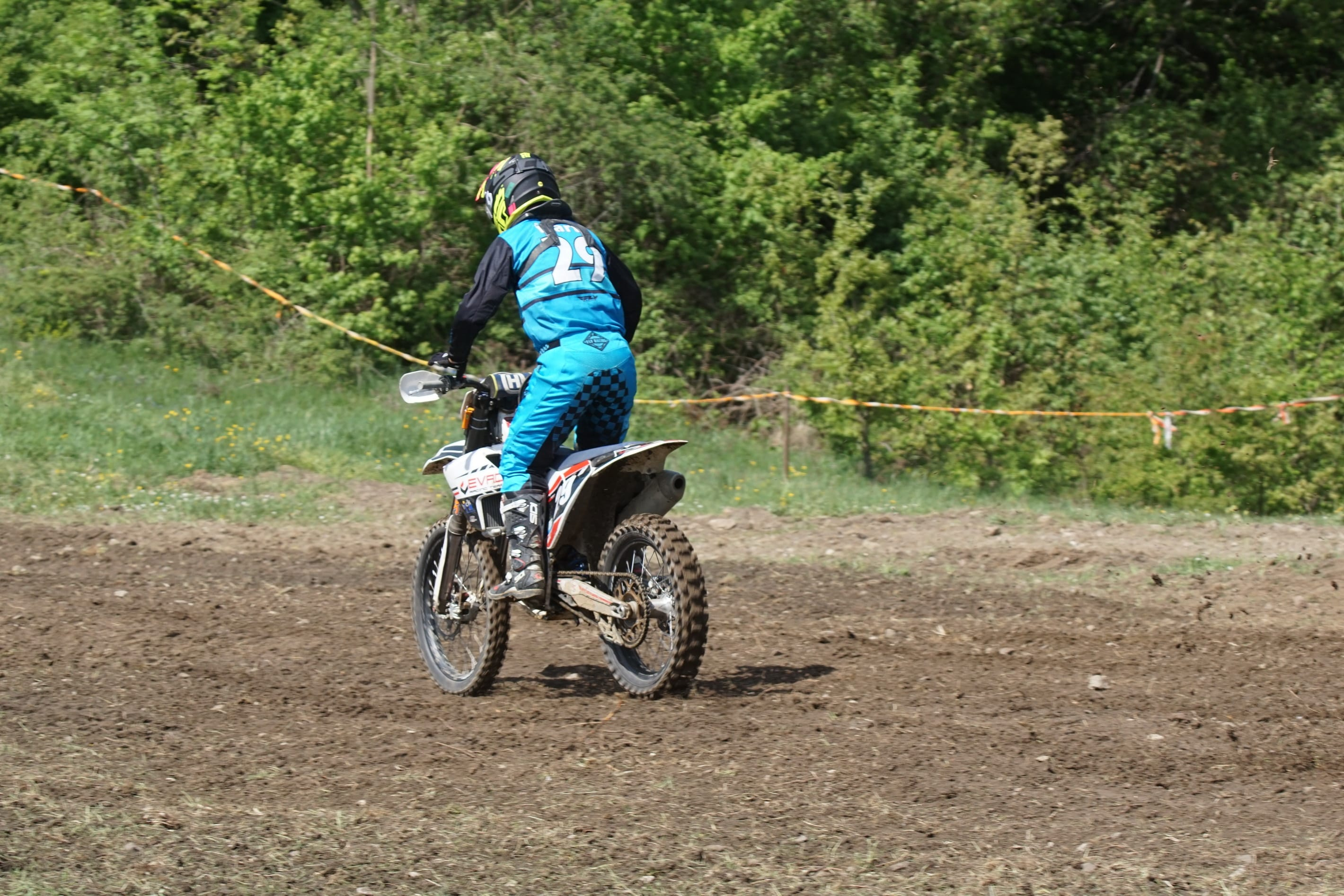 DSC 206_Moto Cross Sittendorf Teil1 am 29.04.2018