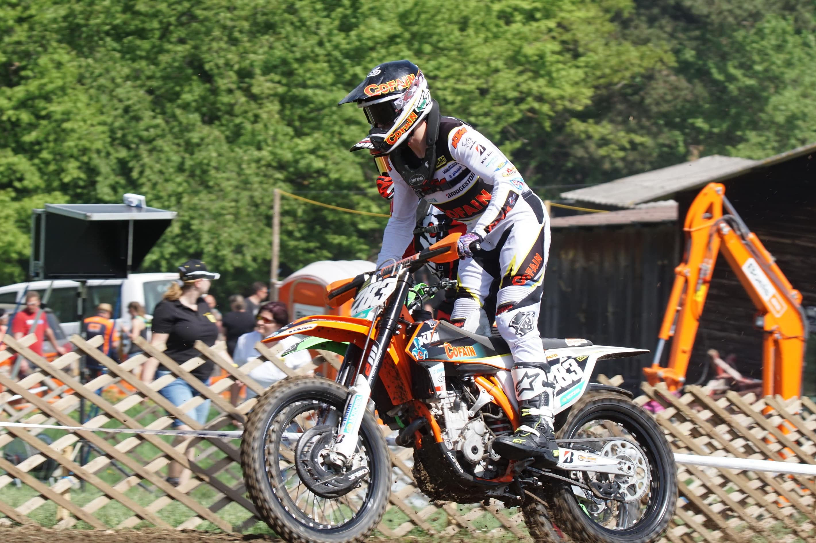 DSC 214_Moto Cross Sittendorf Teil1 am 29.04.2018