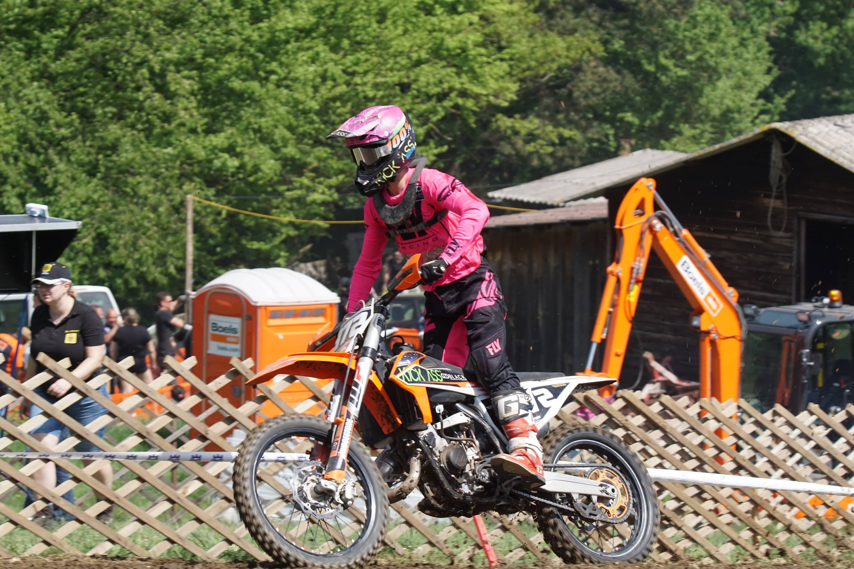 DSC 215_Moto Cross Sittendorf Teil1 am 29.04.2018