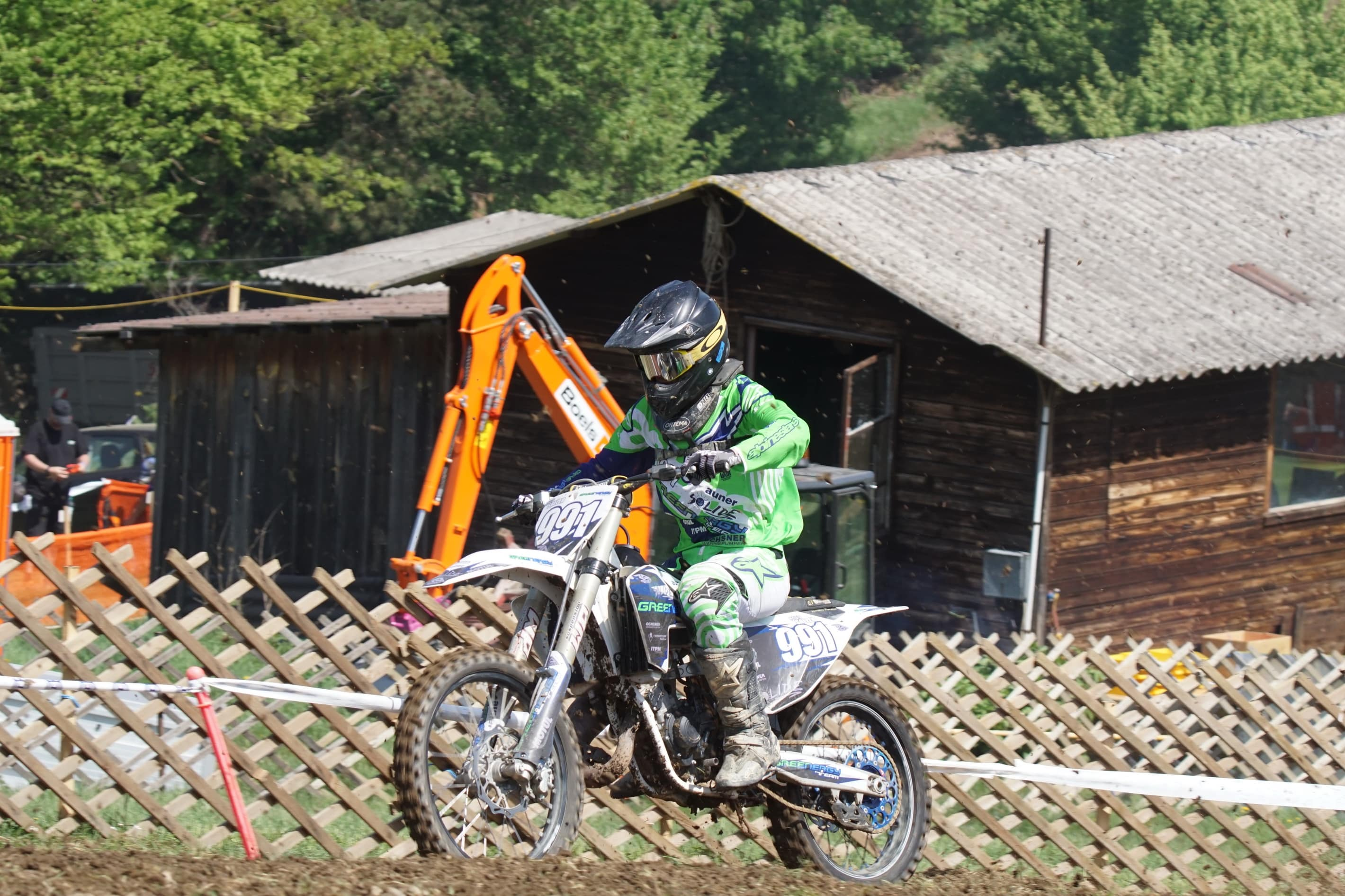 DSC 216_Moto Cross Sittendorf Teil1 am 29.04.2018