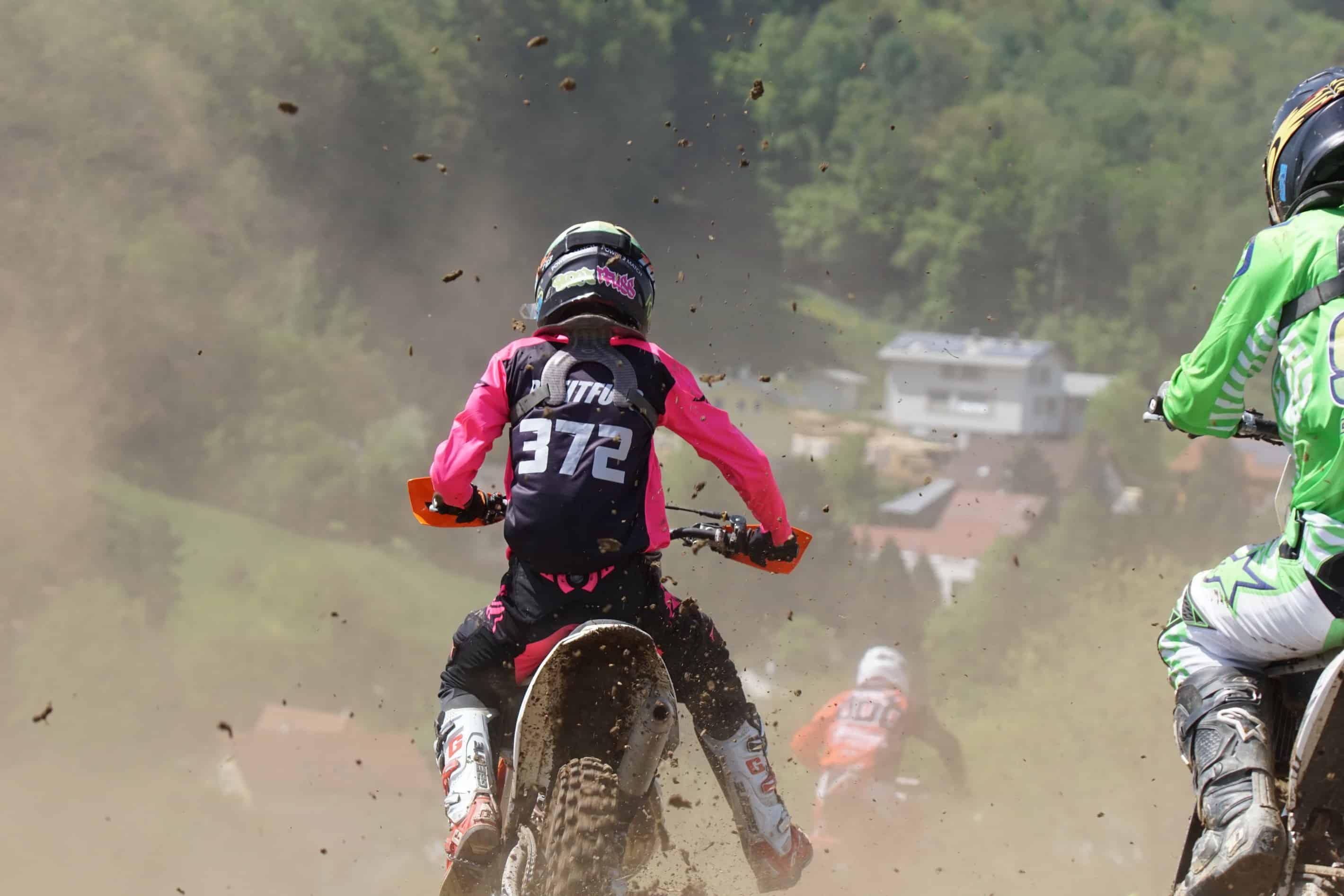 DSC 251_Moto Cross Sittendorf Teil1 am 29.04.2018